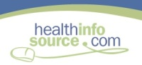 Health INfo Source
